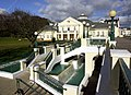 The Villa Marina - geograph.org.uk - 34.jpg