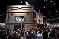 The Walking Dead booth (35951221172).jpg