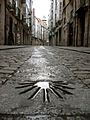 The Way of Saint James Burgos.jpg