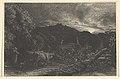 The Weary Ploughman, or The Herdsman, or Tardus Bubulcus MET DP843434.jpg