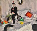 The White Room by Francis Campbell Boileau Cadell.jpg