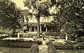 The Wickham House, Richmond, VA.jpg