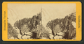 The Zenaya Canyon, from Robert N. Dennis collection of stereoscopic views.png