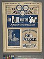 The blue and the gray, or, A mother's gift to her country (NYPL Hades-609481-1256761).jpg