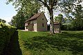 The chapel of St Peter and St Paul in Kestenholz.jpg