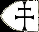 Flag of Makuria