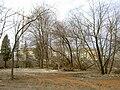 The football stadium at western part of Krestovsky island - 2009-04-25 - 070.jpg