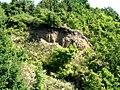 The hare's ravine - panoramio - Oleg Seliverstov (1).jpg
