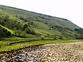 The infant River Swale - geograph.org.uk - 459413.jpg