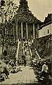 The kingdom of Siam.. (1904) (14780715911).jpg