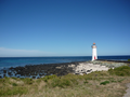 The lighthouse at Port Fairy.png
