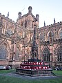 The memorial at Chester Cathedral (1).jpg