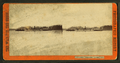 """The monitor """"Canonicus"""" in James River, by Taylor & Huntington.png"""