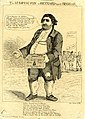The mumping fox or Reynard turn'd beggar. (BM 1868,0808.5348).jpg