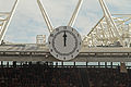 The new clock end (4867041867).jpg