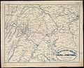 The new war map of Maryland, part of Virginia & Pennsylvania (5961387734).jpg
