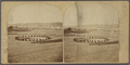 The pool, Danvers, from Robert N. Dennis collection of stereoscopic views 2.png