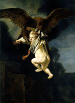The rape of Ganymede by Rembrandt.jpg