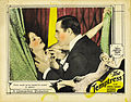 The temptress lobby card.jpg