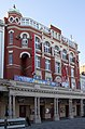 Theatre Royal Brighton 2 (5545953883).jpg