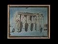 Thebes Rhamseion MET DP-1757-031.jpg