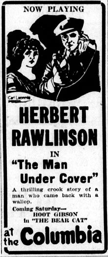 Themanundercover-newspaperad-1922.jpg