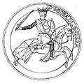 Theobald IV of Champagne.jpg