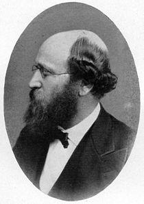 Theodor Gomperz 1869.jpg