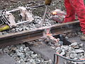 Thermite welding 16.JPG