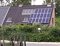 ThermodynamicVSPhotovoltaicpanels.jpg