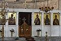 Thessaloniki, Panagia Acheiropoietos Παναγία Αχειροποίητος (5. Jhdt.) (40846515313).jpg
