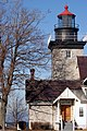 Thirty Mile Point Light - Lake Ontario.jpg