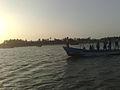 Thirumullaivasal Boating 2.jpg