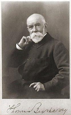Thomas burberry одежда ольга горбачева оля оля