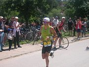 Thomas Hellriegel Roth 2007