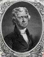 Thomas Jefferson (Engraved Portrait).jpg