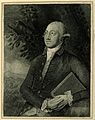 Thomas Pennant. Stipple engraving, after T. Gainsborough, 17 Wellcome V0004594ER.jpg