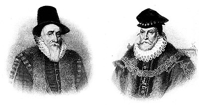 7882d05ee59 Thomas Sackville and Edward Chinton- Elizabethan People (book).jpg