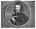 Thomas Tallis 001 (cropped).jpg
