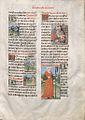 Thomas of Cantimpré De natura rerum ms 411 fol 4r.jpg