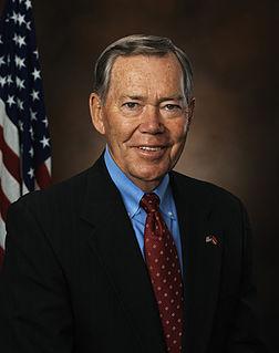 Craig L. Thomas