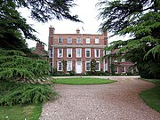 Thornton Hall - geograph.org.uk - 188771.jpg
