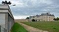 Thouars - Château des ducs de La Trémoille 07.jpg