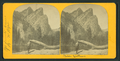 Three Brothers, from Robert N. Dennis collection of stereoscopic views.png