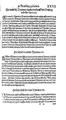 Thurnierbuch (Rüxner) 061.png