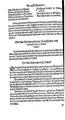 Thurnierbuch (Rüxner) 144.png