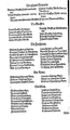 Thurnierbuch (Rüxner) 178.png
