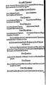 Thurnierbuch (Rüxner) 194.png