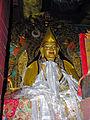 Tibet-5644 (2213243560).jpg