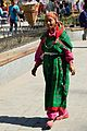 Tibetan Woman - Manali 2014-05-10 2227.JPG